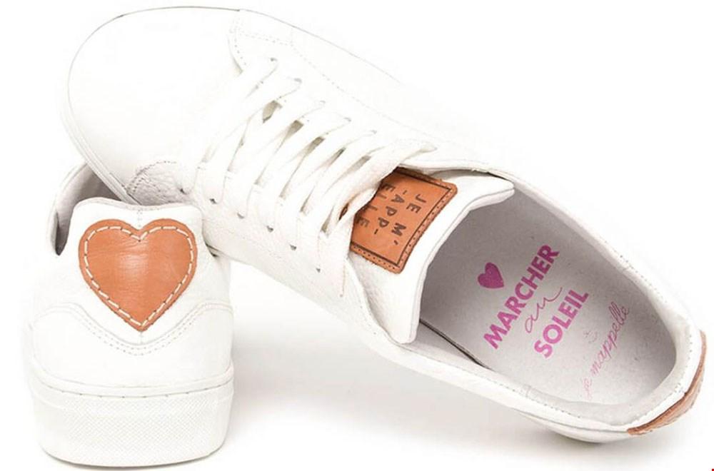 J'adore les sneakers