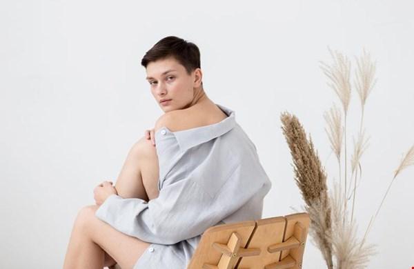 De mooiste én meest duurzame zomerpyjama's