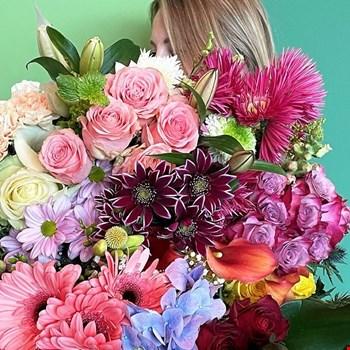 e-bloom.com