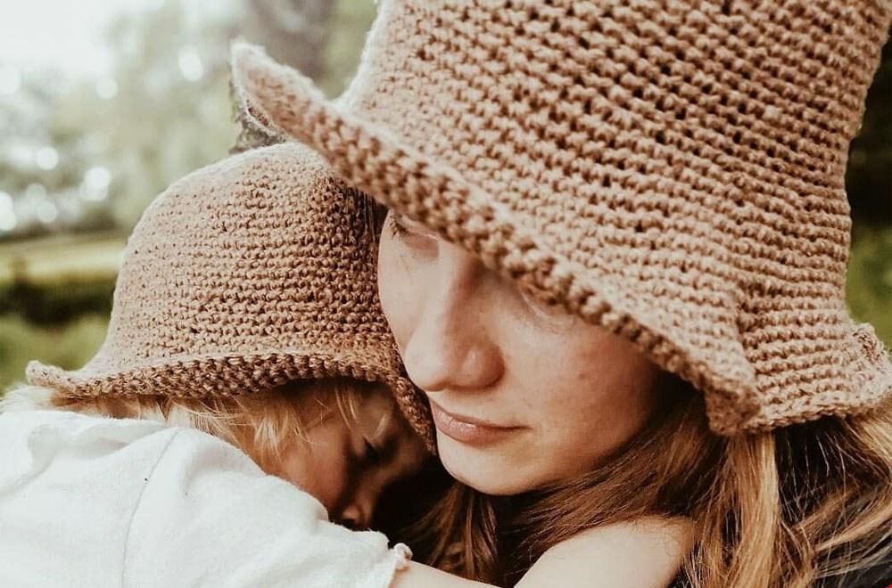 keepers-knitwear.com