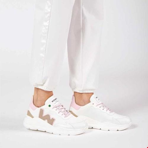 De leukste vegan sneakers