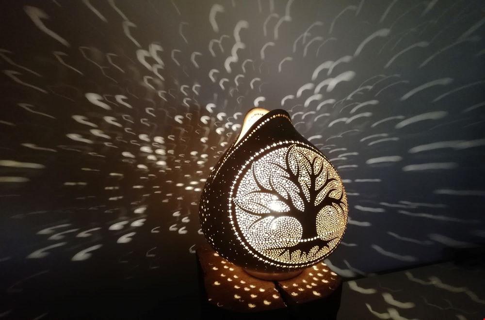 licht-zauber.com