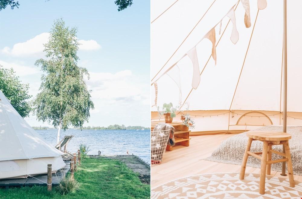 island-life.nl