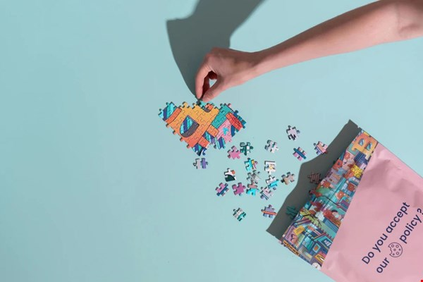 puzzleinabag.com