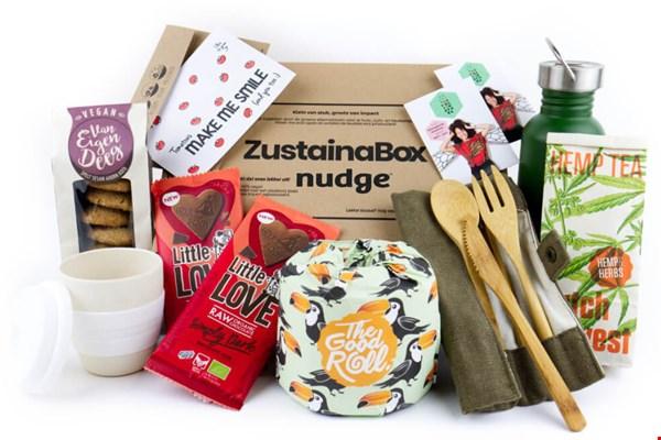 zustainabox.nl