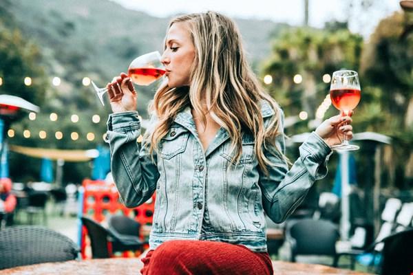 Welke wijn heb jij altijd in huis?