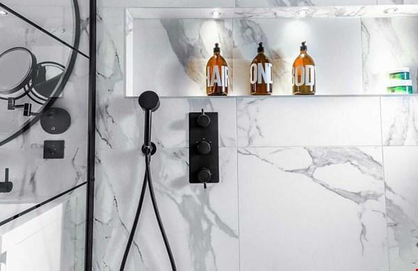 How-to: badkamer renoveren als een pro