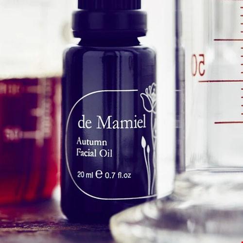 Demamiel Autumn Facial Oil