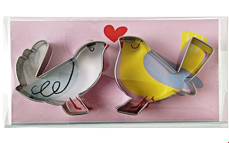 Gezien bij Millows.nl, de cadeaushop voor lieve cadeautjes!