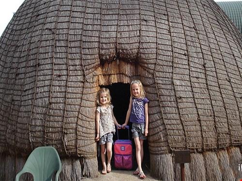 kidsreizen.nl