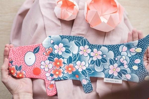 roppongi japanse lifestyle items flavourites