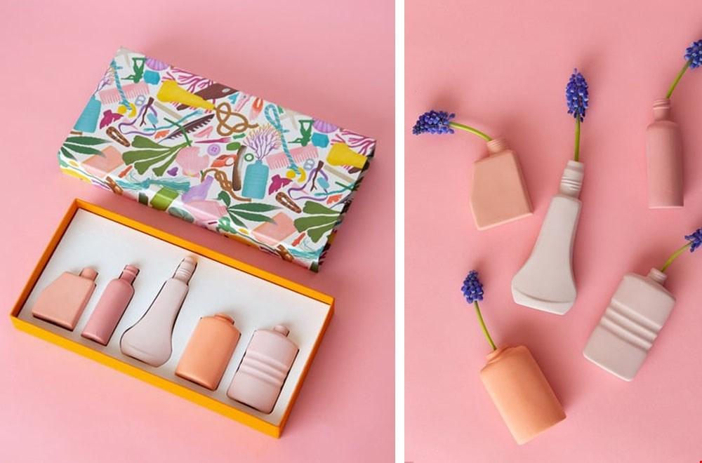 Studiodewinkel Vazen Wasmiddel Design Flavourites