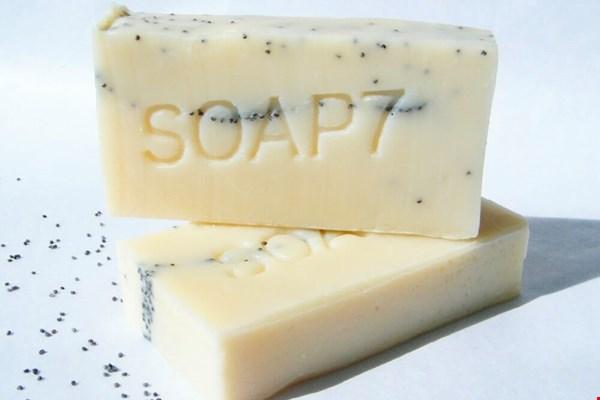 soap7.com