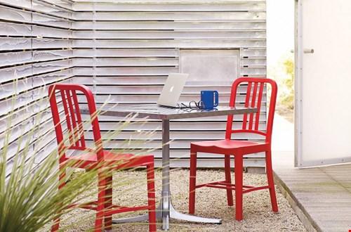 Domini Design Design Stoelen Flavourites