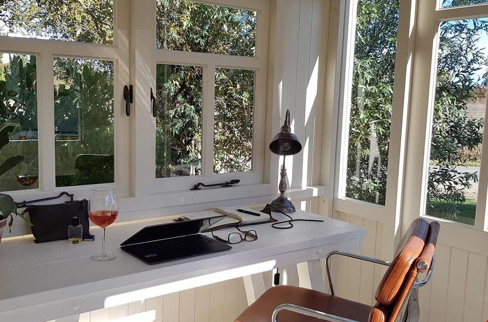 Domini Design Design bureaustoel Flavourites