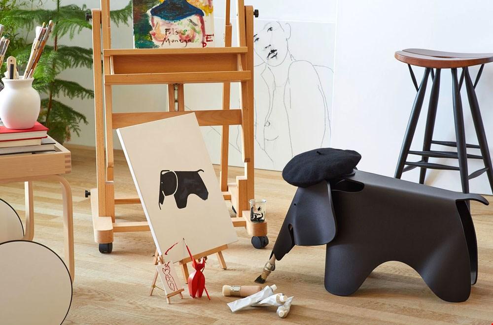 Domini Design Design meubels Flavourites