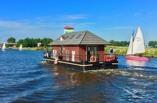 origineelovernachten.nl