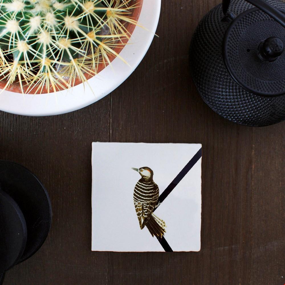 Story Tiles Vogel Flavourites