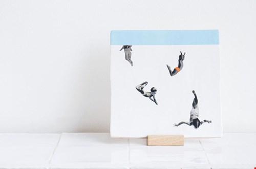 Story Tiles Kunst Flavourites