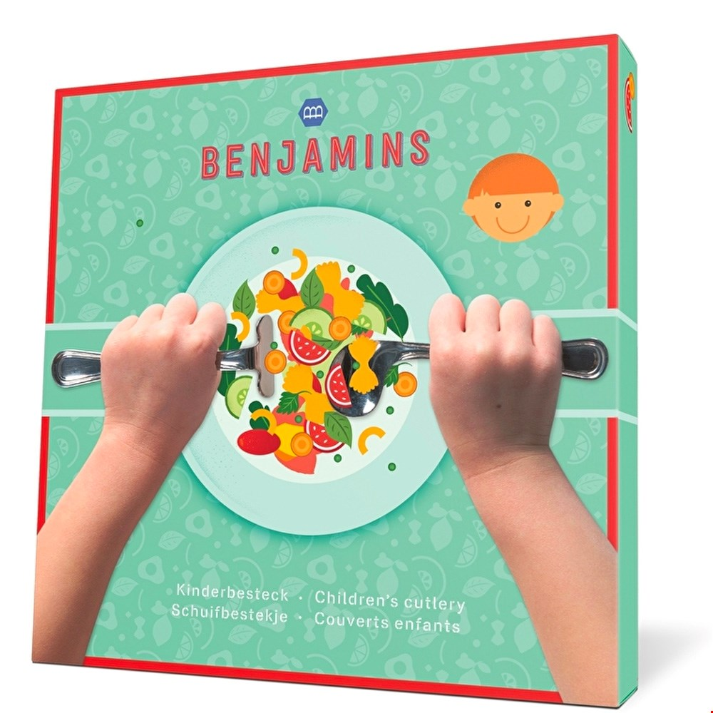 benjamins-products.com