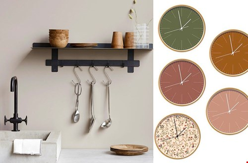 By Noth keuken en decoratie Flavourites