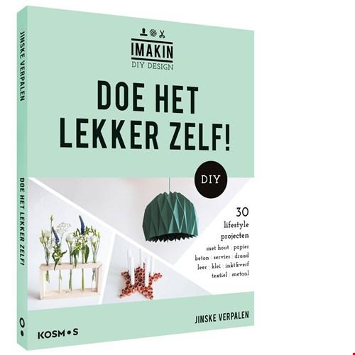 imakin.nl