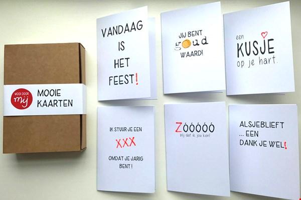 mooidoormij.nl