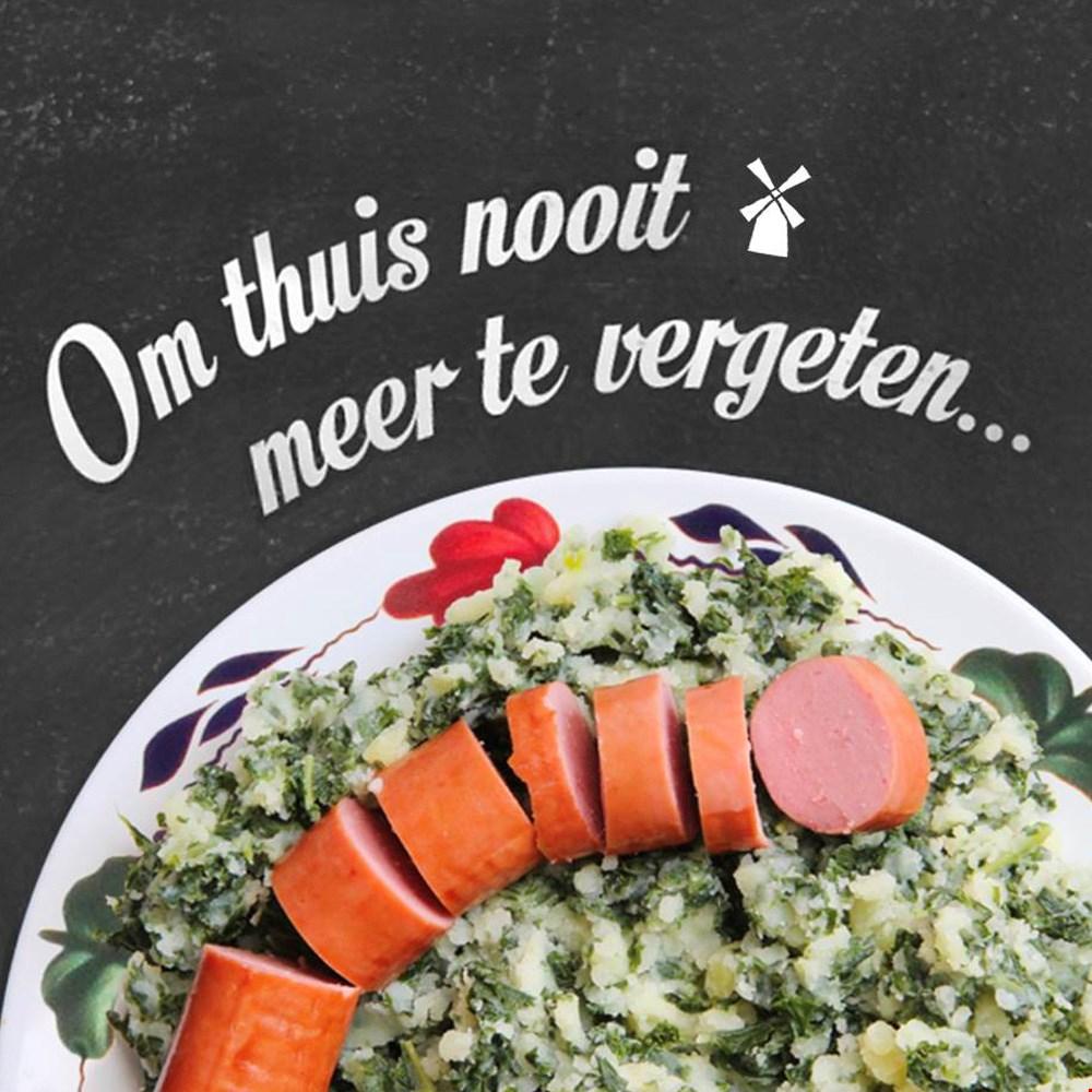 mijnreceptenboekje.nl