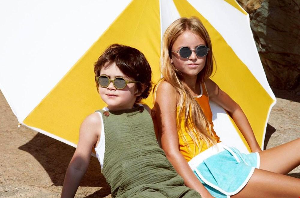 Kidsdepartment Kinderkleding Flavourites