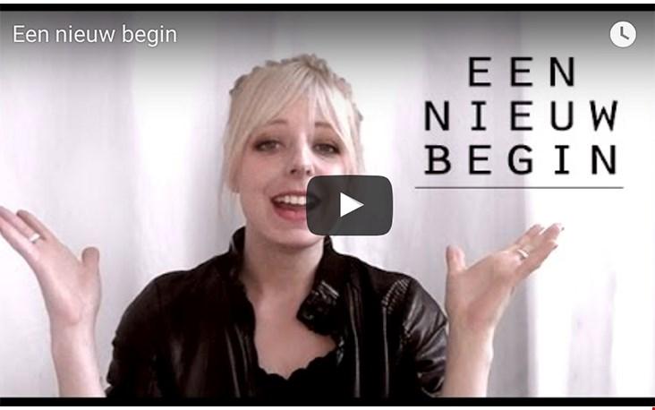 Bekijk het eerste vlog van Jessica en laat je inspireren!