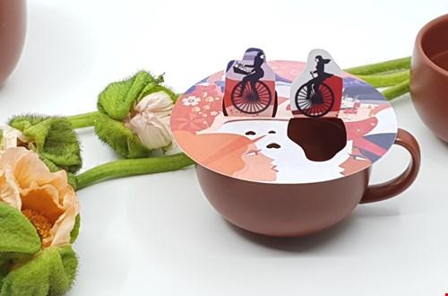 Tea-ladies-Steam-Waverz-erop-uit.jpg