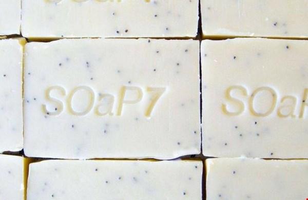 Zeep, zeep, zeep!!