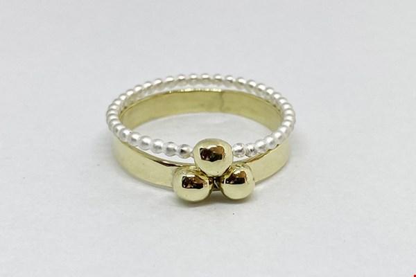 handgemaakte sieraden Bij Josse