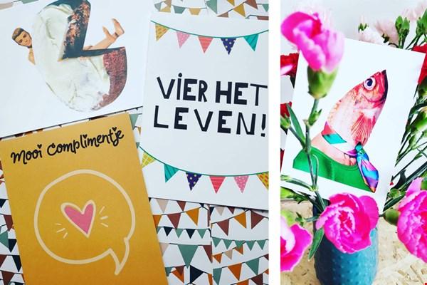 bybean.nl