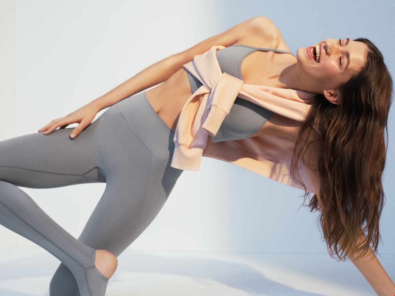 yoga-specials.nl