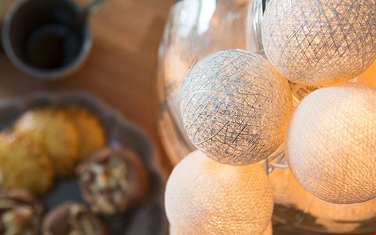 Cottonballlights.jpg