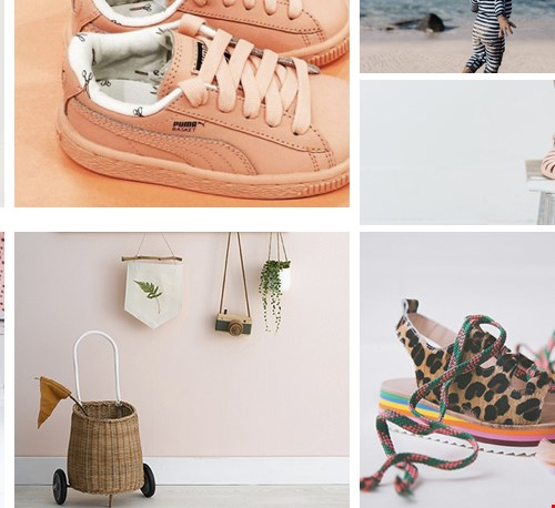 leuke schoenen, accessoires, sokken en kleding