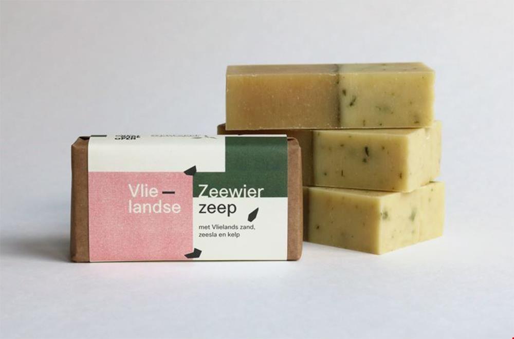 werfzeep.nl