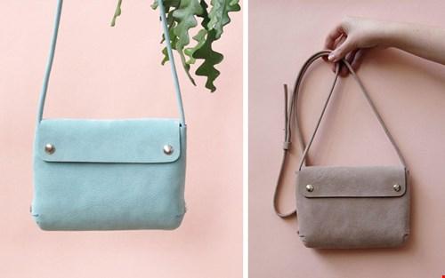 tassen die niet mogen ontbreken in je collectie