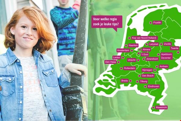kidsproof.nl