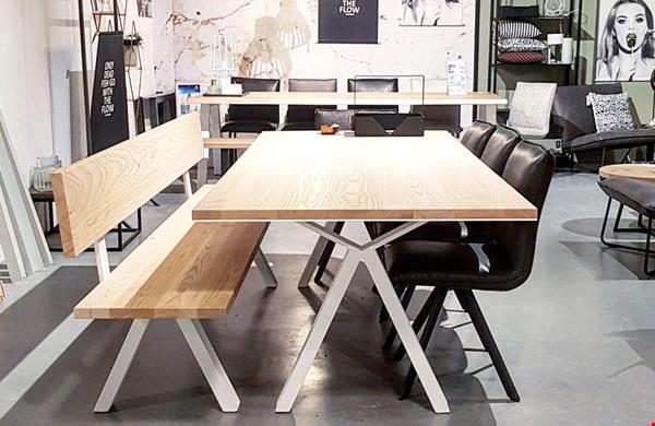 Mooie tafels op maat