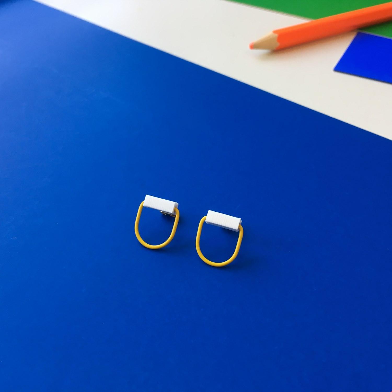turinajewellery.com