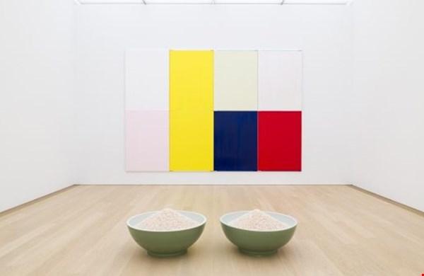 3 bijzondere expo's in Nederlandse musea