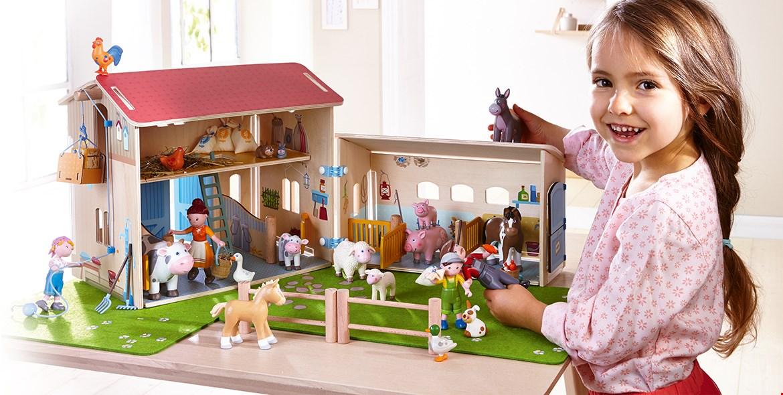 speelgoedkiki.nl