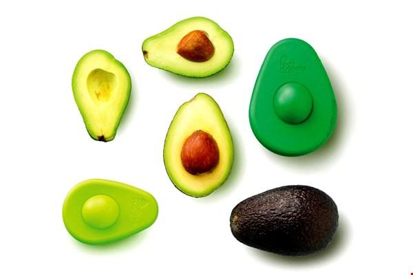 Extra lang genieten van je avocado's