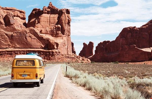 Tips en tricks voor je reisdagboek