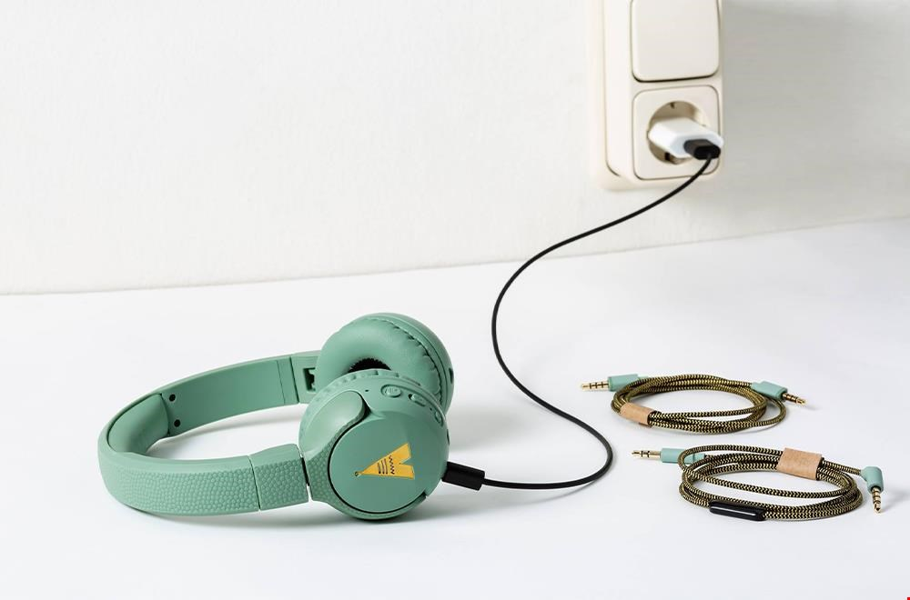 pogsheadphones.com