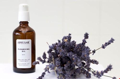 AbbeyLAB Natuurlijke Olie Flavourites