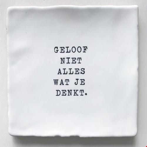 bbatelier.nl