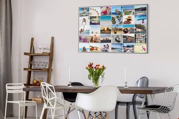 Heerlijk je huis restylen in de vakantie!